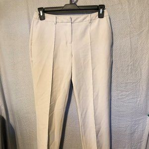 PANTS BY CATO SIZE 6